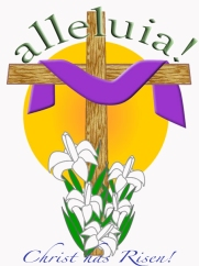 alleluia-easter-draped-cros1