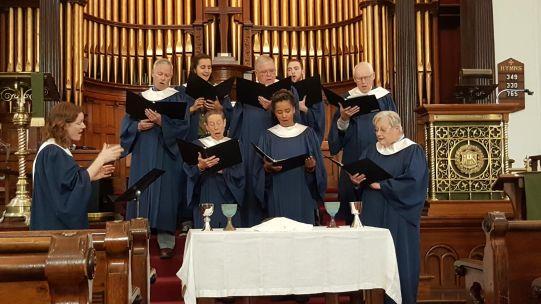choir 10-02-16.jpg
