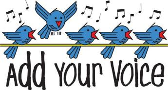 church-choir-clipart-cliparts-co-yvmwop-clipart
