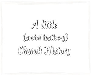 churchhistory_white