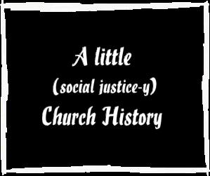 churchhistory_white