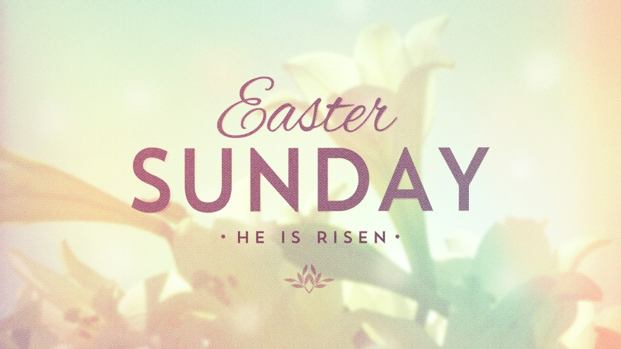 easter-sunday-pictures