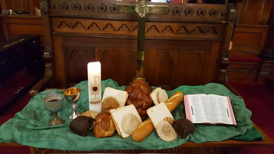 world communion sunday.jpg