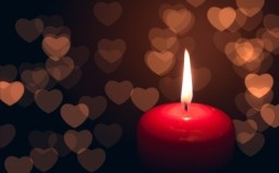 burning-candle-flame-hearts-background-wallpaper-650x406