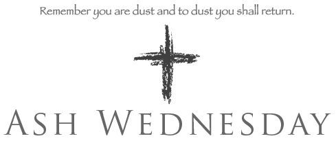 Ash_Wednesday_NoDate.png